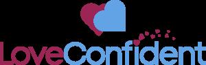 Loveconfident  A propos de Loveconfident love confident 5 300x95