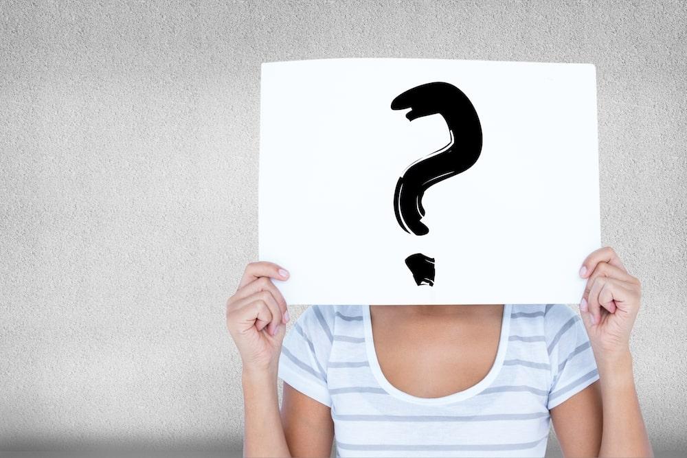 choisir un pseudo  Quel pseudo choisir sur un site de rencontre ou sur une application ? choisir un pseudo 2