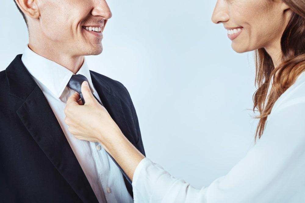 drague au travail  Draguer au travail : règles, techniques et conseils drague au travail 2