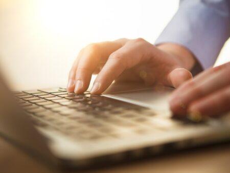 Description sur un site de rencontre : comment la rédiger parfaitement ?