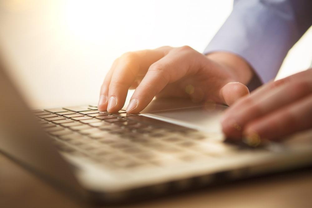 ecrire une description pour un site de rencontre  Description sur un site de rencontre : comment la rédiger parfaitement ? ecrire une description pour un site de rencontre 2