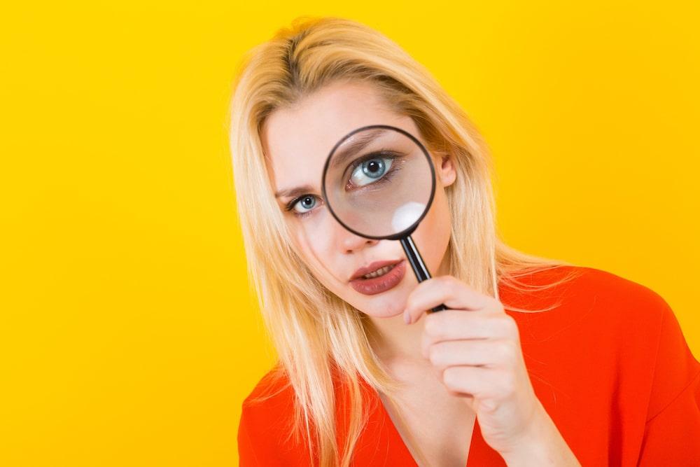 mefiance sur les sites de rencontre   Faut-il se méfier des sites de rencontre ? mefiance sur les sites de rencontre 1