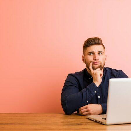 Faut-il se méfier des sites de rencontre ?