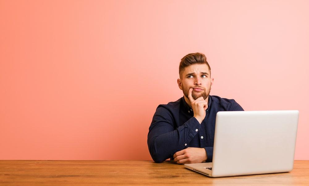 méfiance sur les sites de rencontre  Faut-il se méfier des sites de rencontre ? mefiance sur les sites de rencontre 2