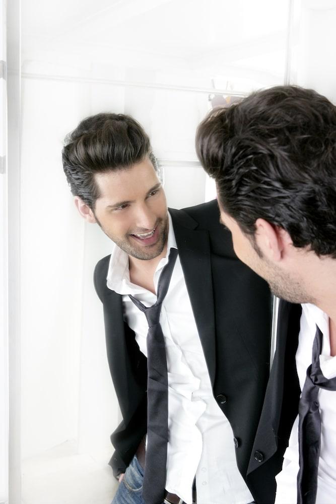 pervers narcissique  Pervers narcissique : tout savoir sur cette personnalité atypique pervers narcissique 2
