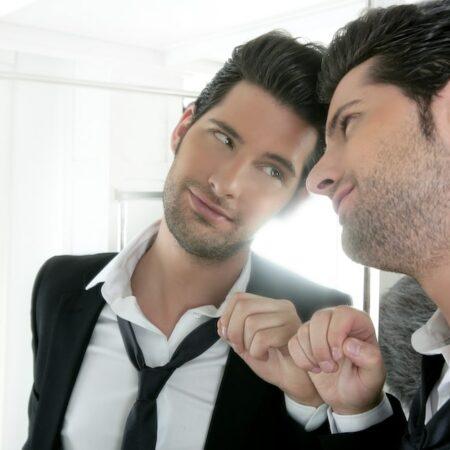 Pervers narcissique : tout savoir sur cette personnalité atypique