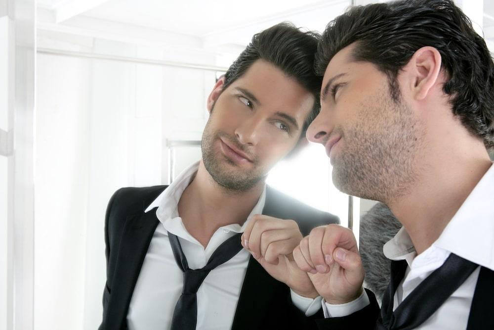 pervers narcissique  Pervers narcissique : tout savoir sur cette personnalité atypique pervers narcissique 3