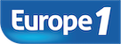 EUROPE1  A propos de Loveconfident EUROPE1