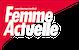 Femme_Actuelle_Logo  A propos de Loveconfident Femme Actuelle Logo