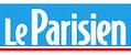 le parisien  A propos de Loveconfident le parisien