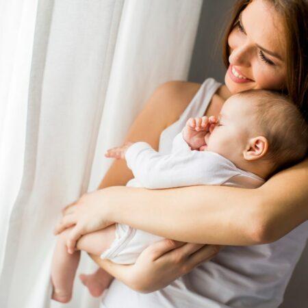 Comment faire des rencontres quand on est mère célibataire ?