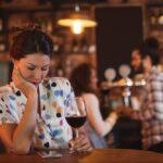 relation avec un homme marié  Relation avec un homme marié : bonne ou mauvaise idée relation avec un homme marie 3 150x150  Loveconfident : le guide la rencontre en ligne et des relations relation avec un homme marie 3 150x150