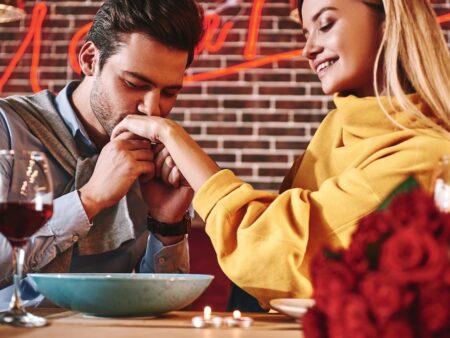 Premier date : conseils pour réussir votre 1er rdv avec un homme ou une femme